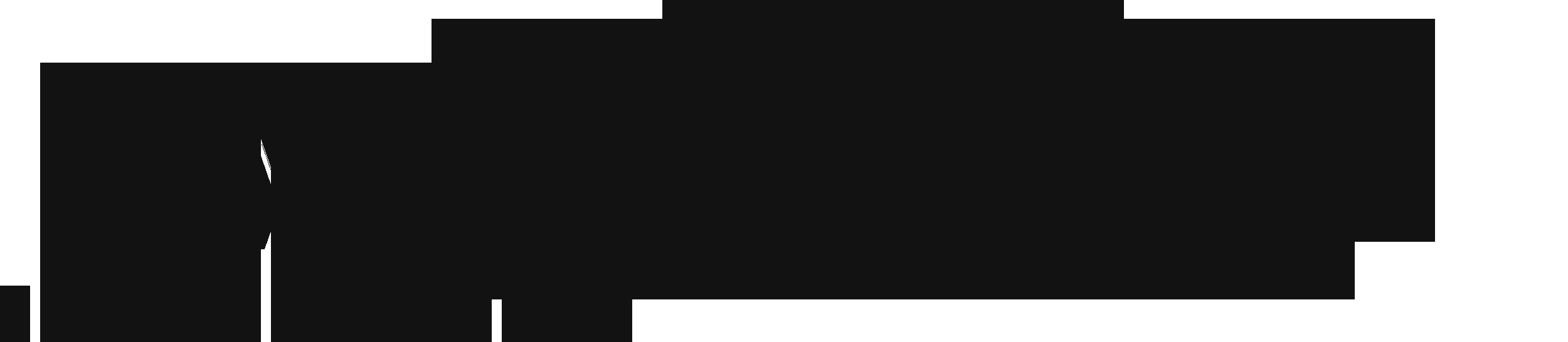 Video Ventura