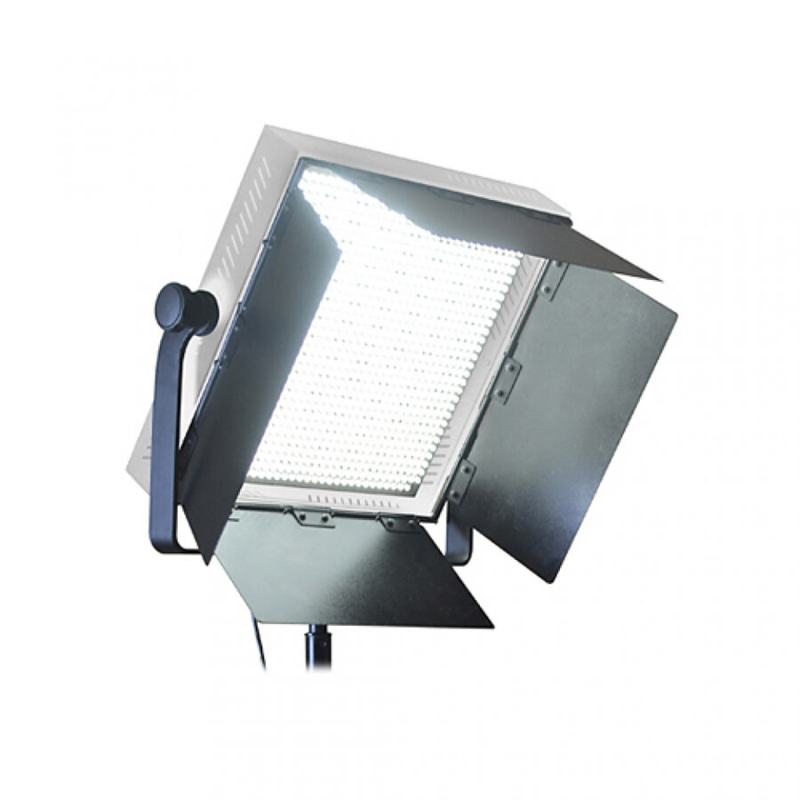 Led panel Daylight