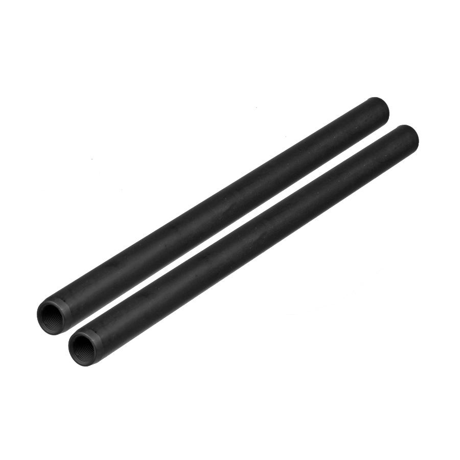 15mm Rod
