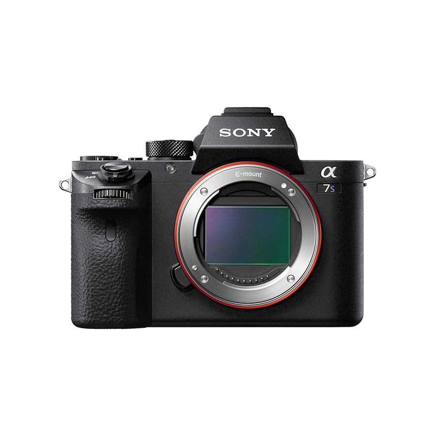 Sony-A7SII-Video-Ventura