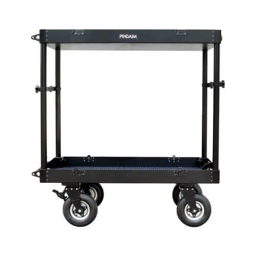 Victor Cart